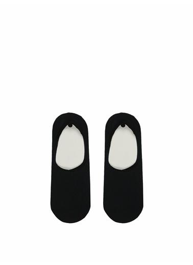 Colin's CL1049356_Q1.V1_NAV Modern Fit Lacivert Erkek Çorap Lacivert